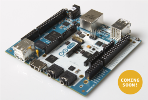 ArduinoTre_LandingPage