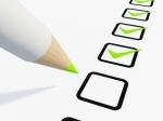 green_checklist[1]
