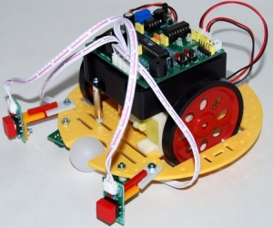 kit11_microcamp