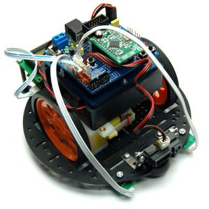 kit13_popbot