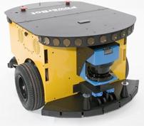 kit152_powerbot