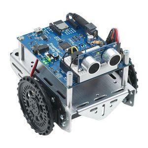 kit20_activitybot