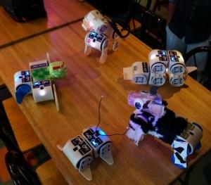 kit30_linkbot